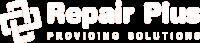 Repair Plus Apeldoorn